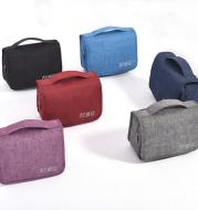 Multi function storage bag