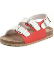 Children's summer cork slippers sandals