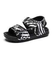 Soft bottom beach shoes