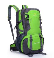 Sports waterproof hiking backpack
