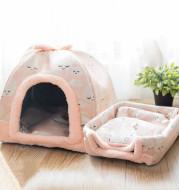 Four Seasons Universal Yurt Cat Nest