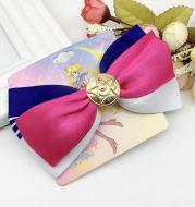Sailor Moon Bow Hairpin