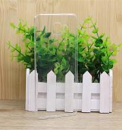 Samsung transparent Mobile phone case