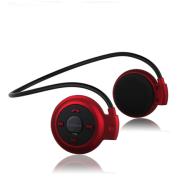 Headset stereo headphones