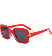 Fashion ladies sunglasses