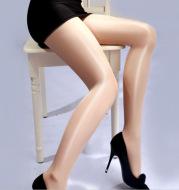 Hollow-free stockings pantyhose