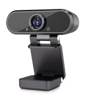 Taobao Live Camera
