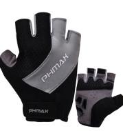 Riding gloves half finger summer