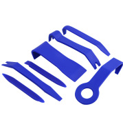 7 sets of disassembly and assembly repair tools