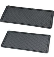 Car anti-slip mat Car storage mat