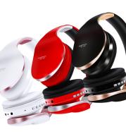 Headset Bluetooth Earphone