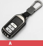 Accord Civic Key Case