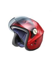 Solar Smart Helmet
