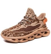 Frivolous Sport Shoes