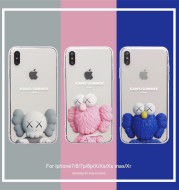 Sesame Street co-branded iPhone case