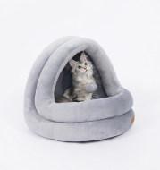 High Quality Cat House Beds Kittens Pet Sofa Mats