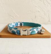 Cute pet collar