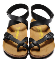 Summer new men's and women's sandals
