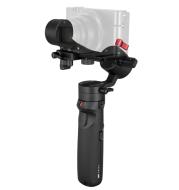 Zhiyun M2 handheld anti-shake stabilizer