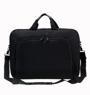 Computer bag supporting business fashion
