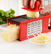 Multifunctional Kitchen Utensils Cutting Tool