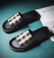 Men's sandals and slippers