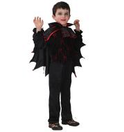 Halloween Children Costume