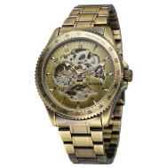 Winner Mechanical Watch with box