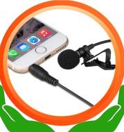 Sing it mobile phone karaoke microphone