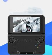 GPD XD Plus handheld game console 4GB+32GB