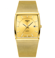 Nibosi Quartz Watch