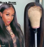 Chemical fiber hair hood
