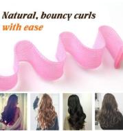 55cm12 hair curling iron