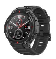 t-rex outdoor sports smart watch
