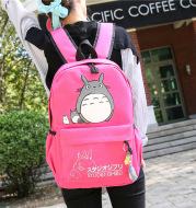 My Neighbor Totoro Student Backpack