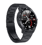 Smart Watch DT98