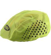 Water Proof Helmet Cover