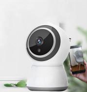 Tuya wireless camera