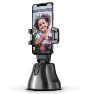 Camera Phone Holder