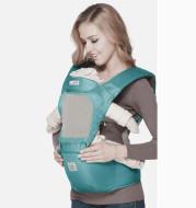 Baby Carrier Sling Wrap Waist Stool Multifunctional Kids Accessories Hipseat Newborn