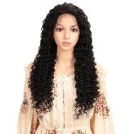 150% density ladies wig