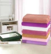 Beauty salon sheets