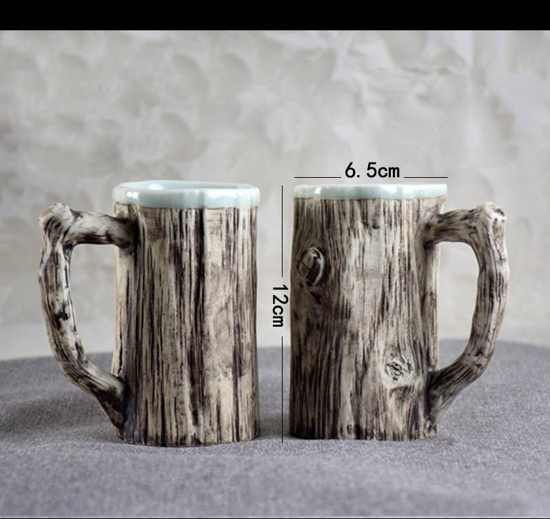 Business gifts,hot bark mugs, shop with prints on demands,mugs,t shirt,pillows