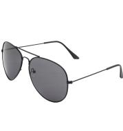 Sunglasses men and women sunglasses