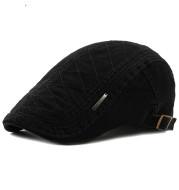 English berets