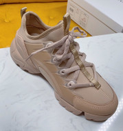 Women's summer casual sports shoes