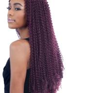 Wigs, long curly hair, black wig braids