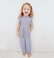 Toddlerx Cutex Kidsx Girlx Clothesx