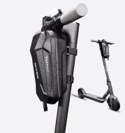 Universal Electric Scooter Front Bag 2L EVA Hard