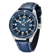 PAGANI DESIGN Mechanical Watch